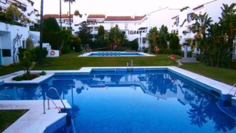 2 bedroom Apartment for sale in Costabella – R3104381 in