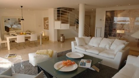 2 bedroom Apartment for sale in Nueva Andalucía – R1980480 in
