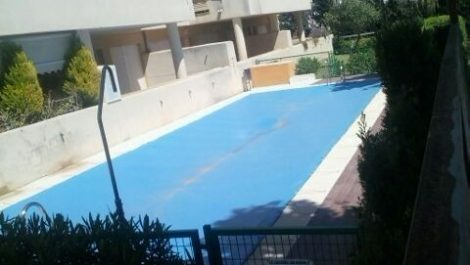 1 bedroom Apartment for sale in Marbella – R2392925
