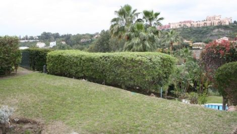 3 bedroom Apartment for sale in La Quinta – R201110 in