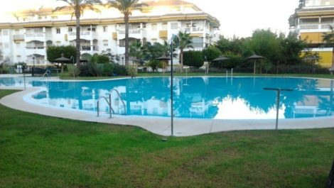 2 bedroom Apartment for sale in Marbella – R2296679