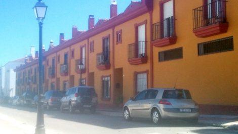 3 bedroom Townhouse for sale in San Pedro de Alcántara – R2340349
