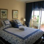3 bedroom Apartment for sale in Marbella – R2032298