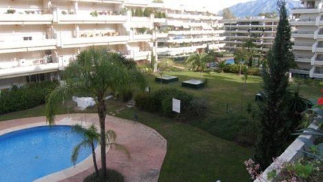 3 bedroom Apartment for sale in Guadalmina Alta – R1935785 in