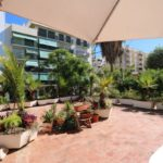 2 bedroom Penthouse for sale in Nueva Andalucía – R3022235