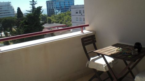 3 bedroom Townhouse for sale in Mijas Costa – R2702396 in