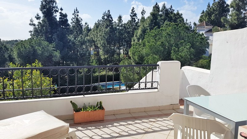 4 bedroom Villa for sale in Altos de los Monteros – R3120415