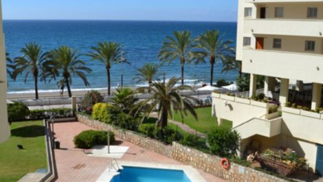1 bedroom Apartment for sale in Marbella – R2285981