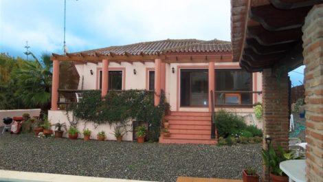 3 bedroom Apartment for sale in San Pedro de Alcántara – R2133128 in