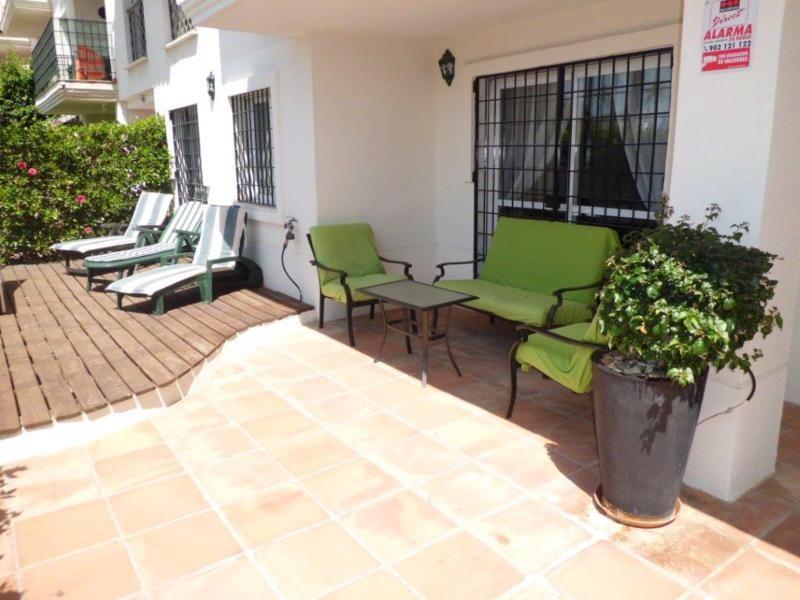 3 bedroom Apartment for sale in Puerto Banús – R2212385