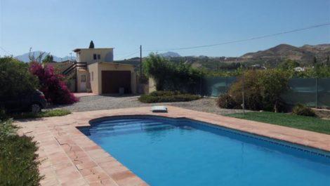 2 bedroom Apartment for sale in Guadalmina Baja – R2277029 in