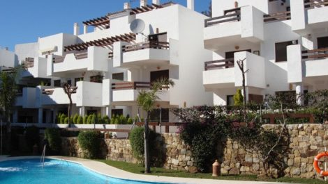 4 bedroom Townhouse for sale in Sotogrande – R2288351
