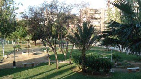 5 bedroom Villa for sale in Los Monteros – R2096307 in