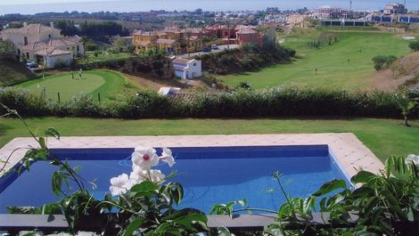 3 bedroom Villa for sale in Los Flamingos – R2719622 in