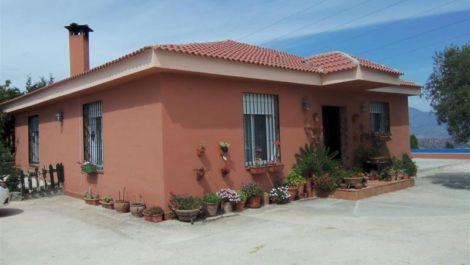 5 bedroom Villa for sale in Nagüeles – R2204501 in