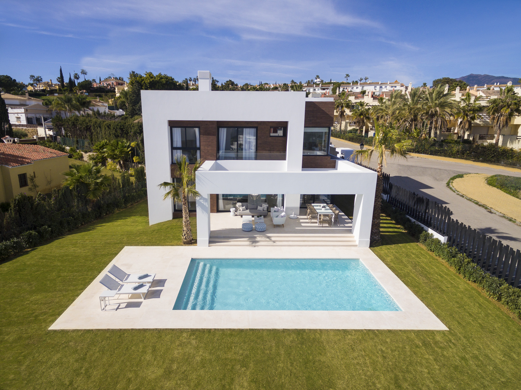 Greenlife_Estates_marbella_DJI_0037-Edit