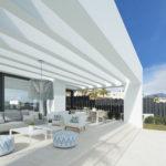 Fabulous Villa in Estepona