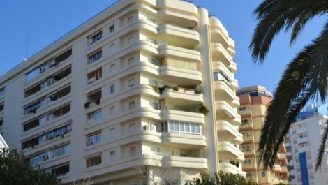 2 bedroom Apartment for sale in Marbella – R2115143