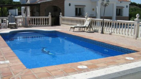 2 bedroom Apartment for sale in Las Chapas – R2644784 in