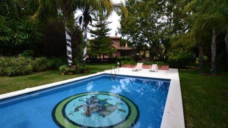 2 bedroom Apartment for sale in Bahía de Marbella – R1979781 in