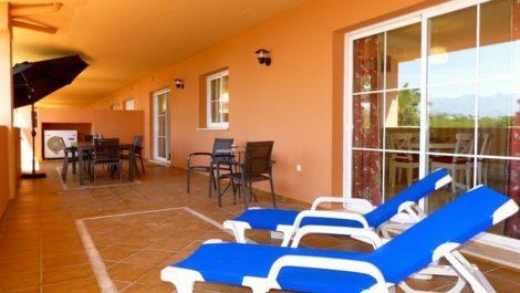 5 bedroom Villa for sale in Elviria – R2925290