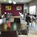 Commercial for sale in Estepona – R2811947