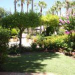 1 bedroom Apartment for sale in Elviria – R3104501