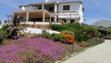 2 bedroom Apartment for sale in Bahía de Marbella – R2372309 in