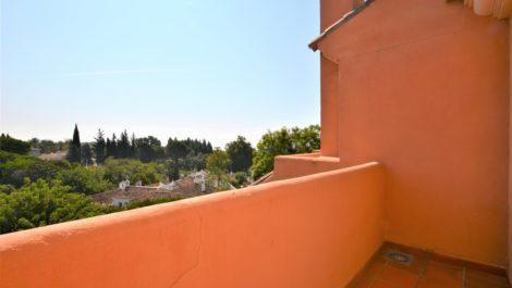 3 bedroom Semi-detached for sale in Marbella – R3238576