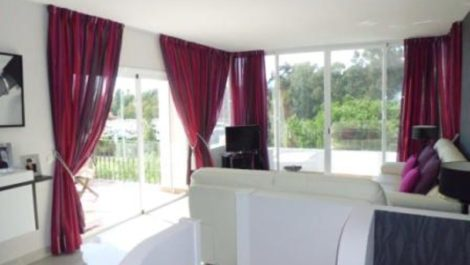 2 bedroom Penthouse for sale in New Golden Mile – R2051231 in