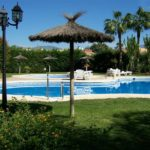 2 bedroom Apartment for sale in Guadalmina Alta – R132660