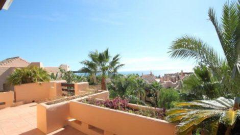 3 bedroom Penthouse for sale in Sierra Blanca – R3351238 in