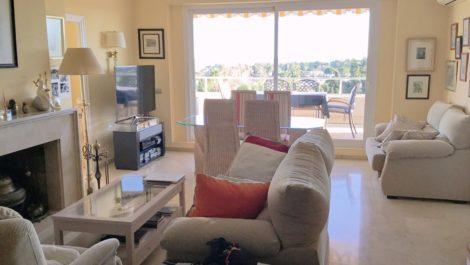 2 bedroom Apartment for sale in Guadalmina Alta – R3342028 in