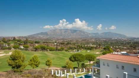 4 bedroom Penthouse for sale in San Pedro de Alcántara – R882104