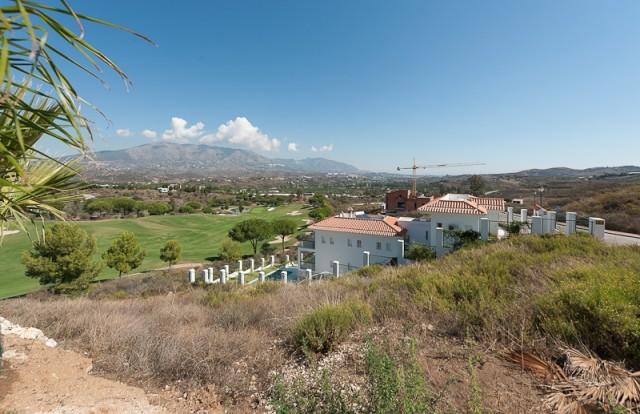 4 bedroom Penthouse for sale in San Pedro de Alcántara – R882104