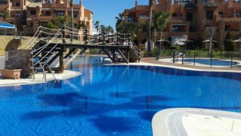3 bedroom Apartment for sale in Hacienda del Sol – R2399660 in