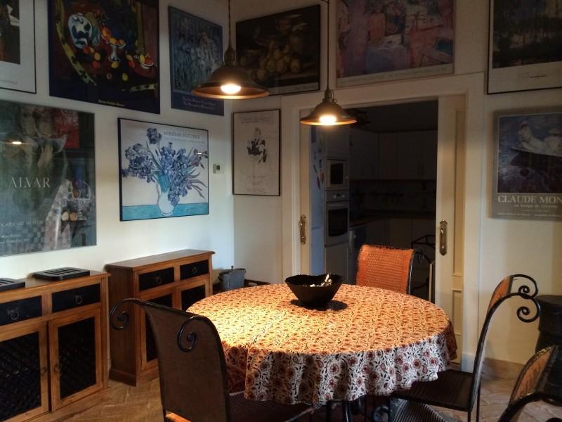Adosado de 5 dormitorios en venta en Sotogrande Costa – R2757059