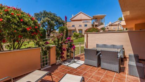 2 bedroom Apartment for sale in Elviria – R3173080