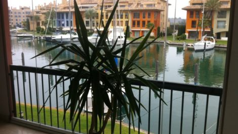 2 bedroom Apartment for sale in Sotogrande – R2239289 in