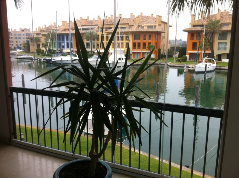 2 bedroom Apartment for sale in Sotogrande – R2239289