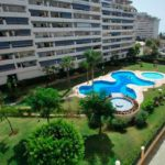 2 bedroom Penthouse for sale in Marbella – R3294166