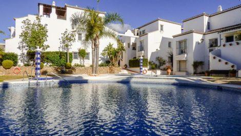 2 bedroom Apartment for sale in Nagüeles – R2831513 in