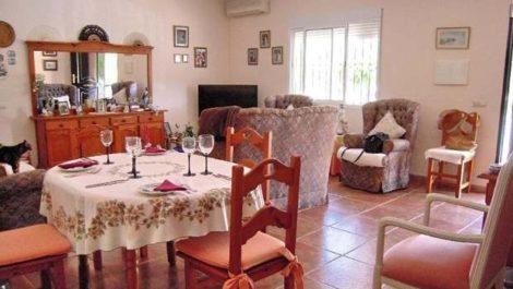 2 bedroom Apartment for sale in La Quinta – R693466