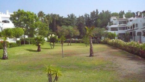 3 bedroom Apartment for sale in Elviria – R2018354