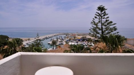 2 bedroom Apartment for sale in Cabopino – R1941987 in