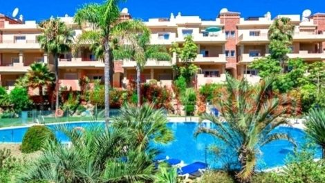 3 bedroom Apartment for sale in Los Flamingos – R3139105 in