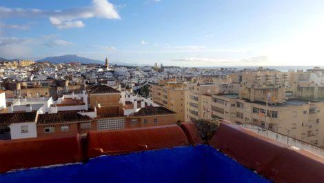 3 bedroom Penthouse for sale in Estepona – R2832230