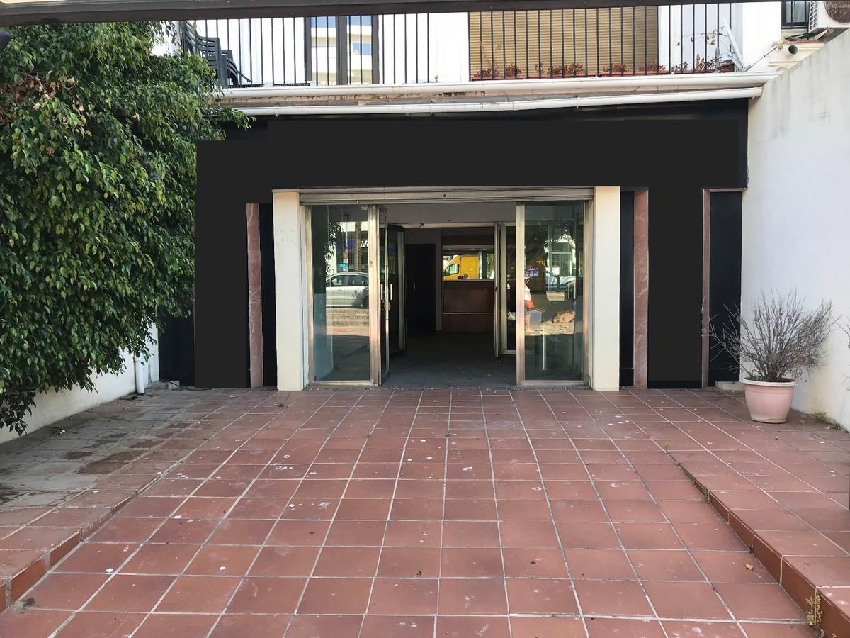 Atico de 3 dormitorios en venta en Río Real – R3359353