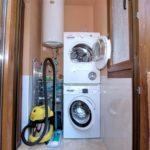 2 bedroom Apartment for sale in La Mairena – R2810555