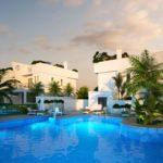 Greenlife-Estates-3840x2160